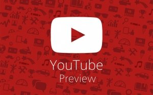 youtubepreview